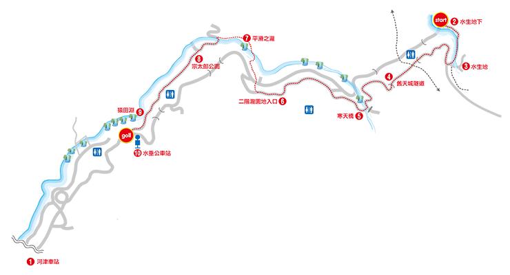 河津西站设计图